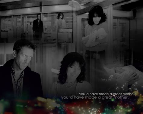 house and cuddy house and cuddy huddy wallpaper 10383016 fanpop