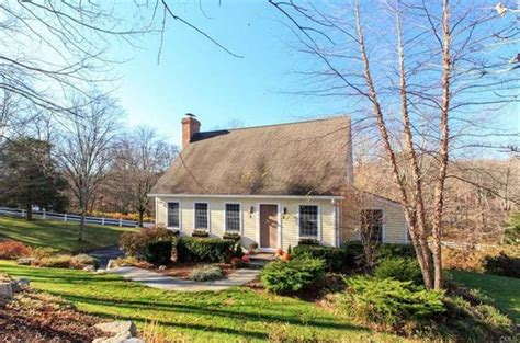 Open Houses In Ct by On The Market Open Houses In Southwestern Connecticut