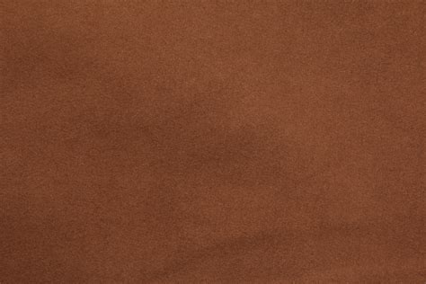 ultrasuede upholstery fabric 2 5 yards ultrasuede upholstery fabric in hide