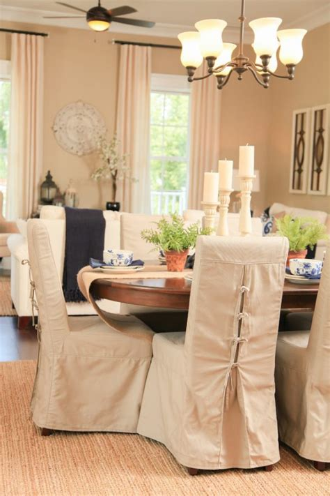 Rooms To Go Wilmington Carolina by Dining Room Decorating And Designs By Tyndall Design Wilmington Carolina United States