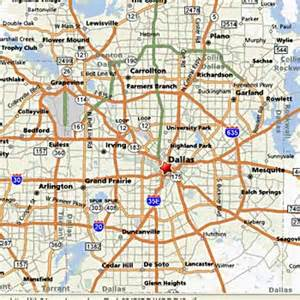map of dallas and surrounding area quality dallas appliance repair service areas washer
