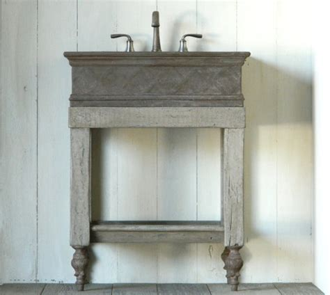 small rustic bathroom vanity rustic bathroom vanity