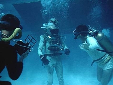 0007351046 leagues under the sea 256 best images about 20 000 leagues under the sea on