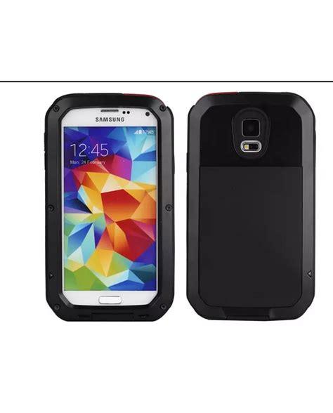 Lunatik Taktik Samsung Galaxy S5 husa metalica taktik 174 pentru samsung galaxy s5