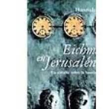 leer eichmann en jerusalen libro en linea gratis pdf profesora de telesecundaria libros m 233 xico a trav 233 s de los siglos vicente riva palacio