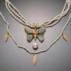 jewellery designers new jewelry design