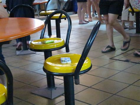 tissue paper chope seats chope ing travel