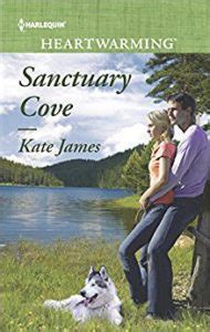 refuge cove the new americana series books top ten tuesday my slightly more than 10 favorite new