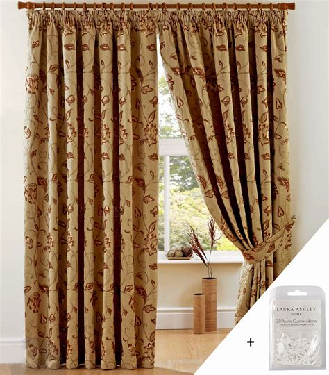 heavy lined curtains sale luxury heavy weight jacquard curtains pencil pleat lined
