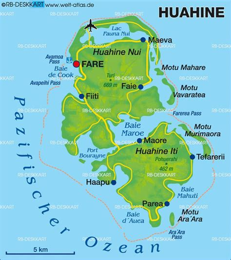 map of polynesia 25 best ideas about polynesia map on