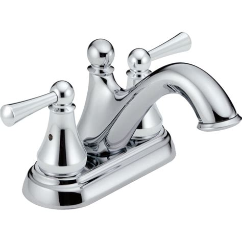Delta Faucet Contact by 100 Delta Faucet Touch On Touch Faucet