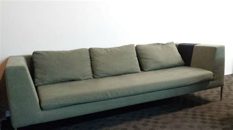 used sofa singapore sofa for sales singapore 28 images ikea kramfors sofa
