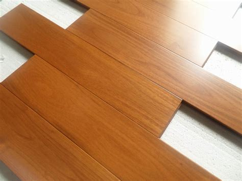 Bamboo Wood Flooring Pros And Cons   TcWorks.Org
