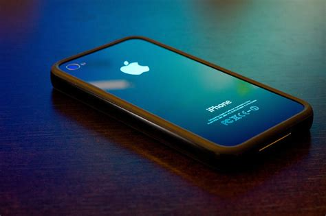 Hp Iphone Okeshop harga iphone 5s terbaru update agustus 2015 the