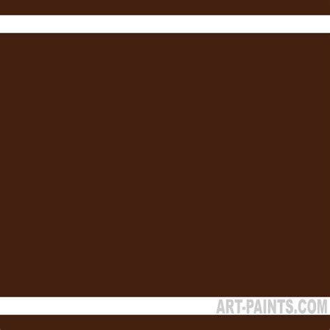 velvet brown setacolor opaque fabric textile paints 14 velvet brown paint velvet brown