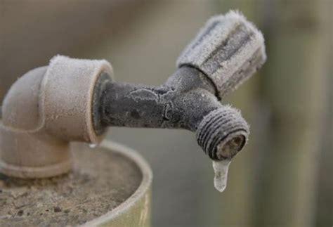 rubinetto da esterno arriva sky il rubinetto antigelo antighiaccio antigoccia