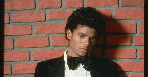michael jackson biography documentary bbc reissue of michael jackson s off the wall includes spike