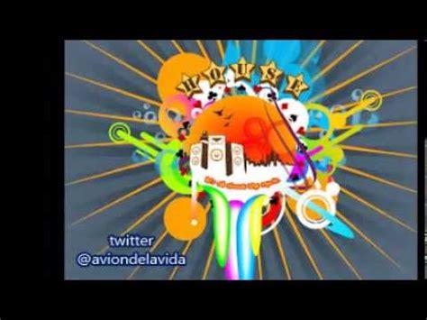 lo mas escuchado electro house 2014 youtube circuit dutch 2014 lo mas nuevo musica de antro electro
