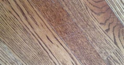 scratched hardwood floors from dogs how to get rid of scratches on wood floor hometalk