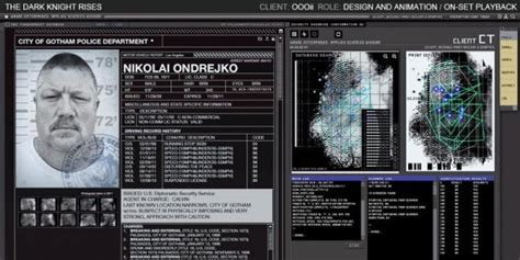 Criminal Record Software Cryptolocker Devtome