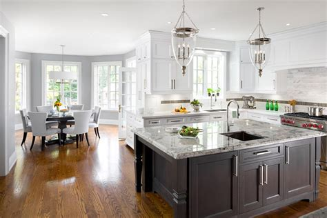 kitchen design toronto simply elegant kitchen design interior designers toronto