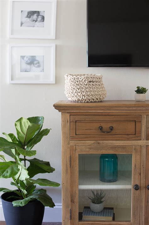 rental home decorating ideas decorating ideas for apartments and rental homes