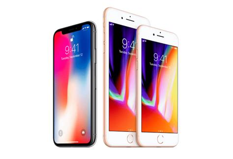 iphone 8 iphone 8 plus and iphone x in depth a step by step manual a visual and detailed guide to using your device like a pro books iphone x vs iphone 8 iphone 8 plus which should you buy