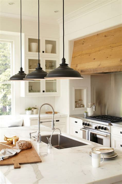 Hello Kitchen Decor by 12 Lovely White Kitchens Decor Inspiration Hello Lovely