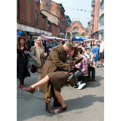 1940s themed events london 40s themed party bing images mandys shower pinterest