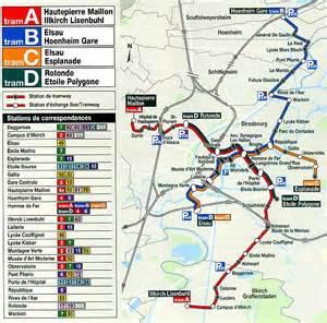 a m cus map evolution des r 233 seaux de transport en commun en
