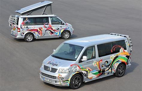 unique for sale unique volkswagen vehicles for sale autoevolution