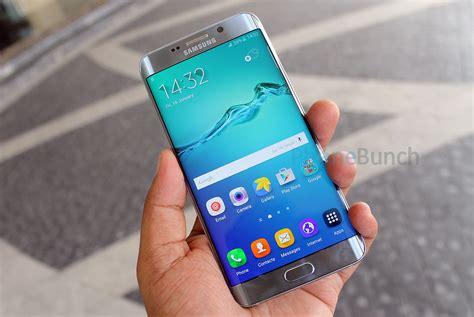S6 Edge Plus galaxy s6 edge plus mobile mart winter