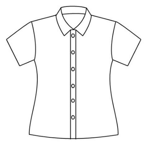 fitinline cara mudah dan praktis membuat pola baju