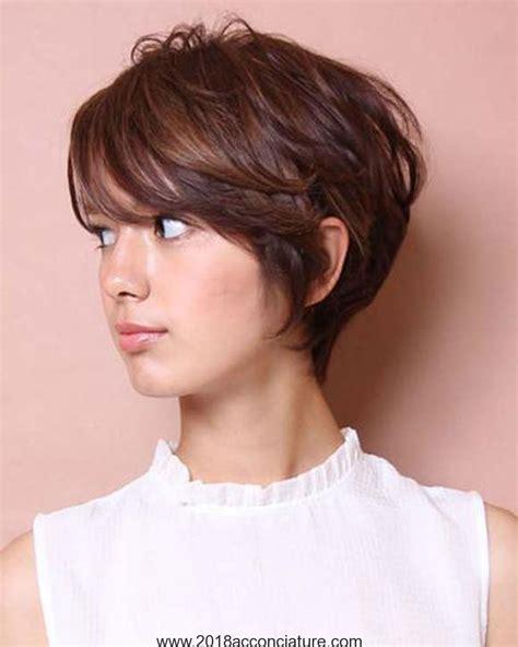 short hair styles from chicago il tagli di capelli corti e make up delle preferenze per il