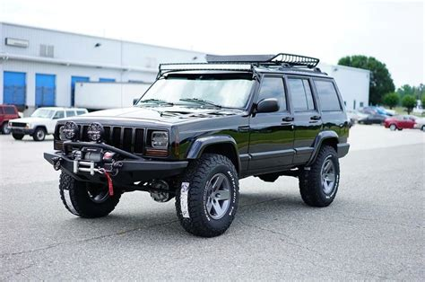 1000 ideas about lifted jeeps on jeep