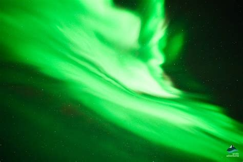 northern lights iceland time of year magical auroras small groups excursion