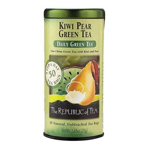 amazon tea amazon com the republic of tea blackberry sage black tea