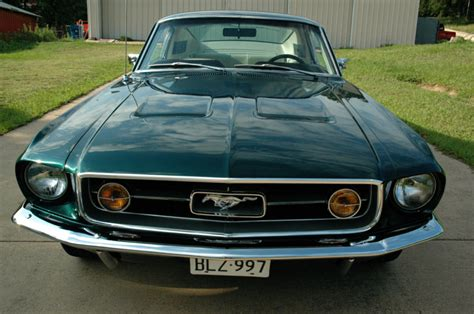 mustang fastback for sale 1967 fastback for sale craigslist autos post