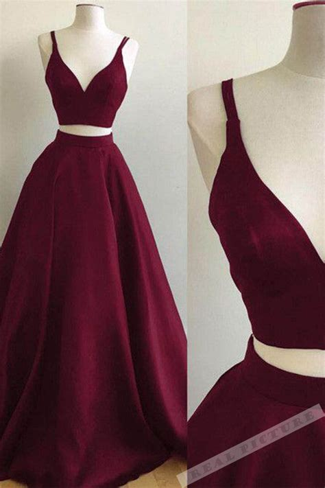 Dress E best 25 gowns prom ideas on dresses
