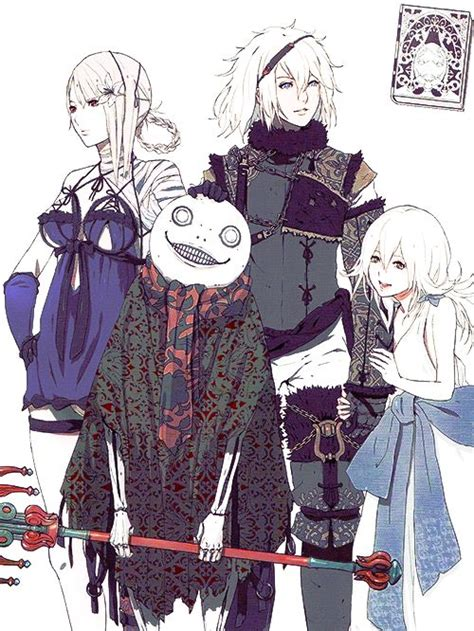 kaine on the defensive book 3 in the kaine thriller series volume 3 books 48 best images about nier automata and nier replicant on