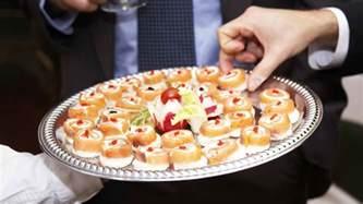 23 cheap wedding reception food drink menu ideas on a budget