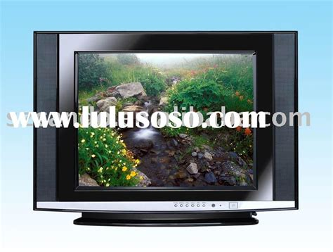 Tv Akari Ultra Slim Series microswitch freeport il aml 21 series microswitch freeport il aml 21 series manufacturers in