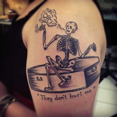 does tattoo on wrist hurt my first tattoo quot they don t hurt me quot by dax brunet