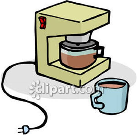 clipart maker coffee pot clipart clipart panda free clipart images