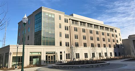 american university housing east cus housing residence life american