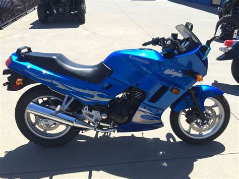Tags Page 7 New Used Rapidcity Motorcycle For Sale Fshy Net