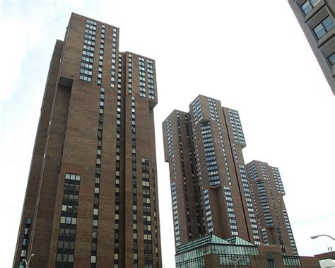 Apartment Building East Side Apartment Buildings Lower East Side New York City