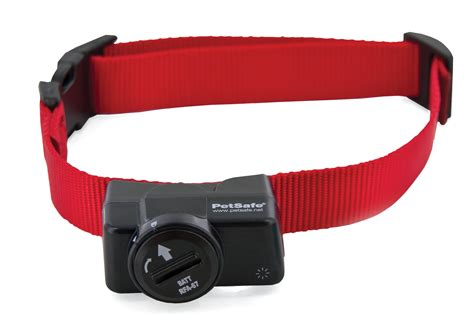 collars petco petsafe wireless receiver collar petco