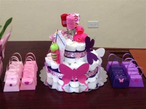 City Butterfly Baby Shower Decorations by 35 Adorable Butterfly Baby Shower Ideas Table Decorating
