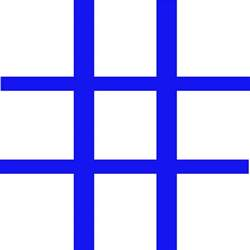 tic tac toe template tic tac toe template out of darkness
